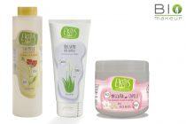 Review prodotti Ekos per capelli