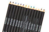 ThinkBio: nuova linea di matite & matitoni bio!