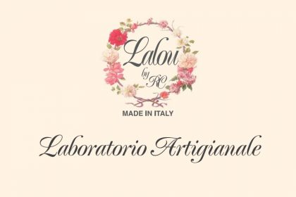 BioLalou: review cosmetici artigianali