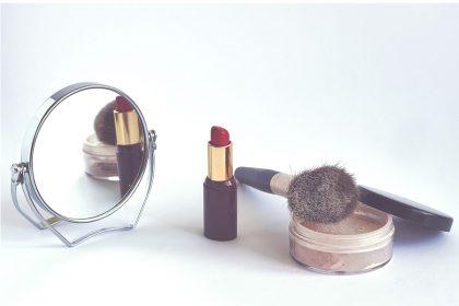 I miei preferiti del 2016 Make-up!