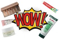 5 cosmetici famosi che non pensavi avessero buon INCI!
