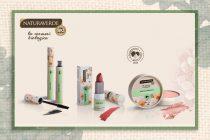 Naturaverde Make-Up: ecco la collezione completa!