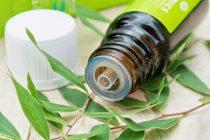 5 errori che commetti usando l'Olio essenziale di Tea Tree!