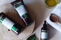 Prodotti con buon INCI L'Oreal: nuova linea Botanicals!