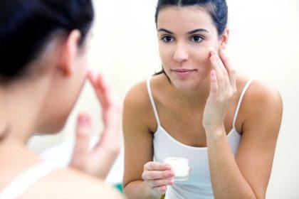 5 prodotti per la pelle grassa BIO perfetti in estate!