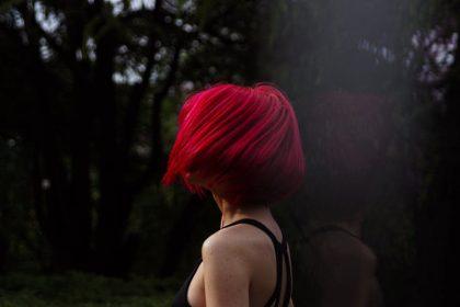 Tinte per capelli a confronto: svelati tutti gli INCI