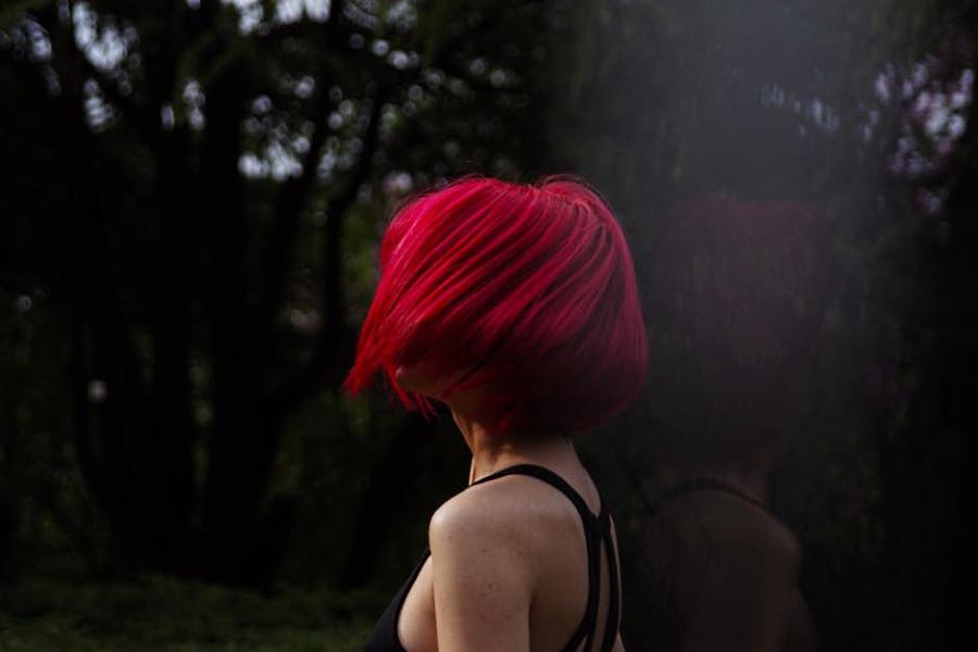 Tinte per capelli a confronto: INCI & Opinioni AGGIORNATO