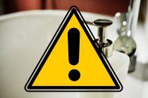 Allarme Methylisothiazolinone e Methylchloroisothiazolinone nei cosmetici!