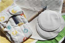 Bioecoshop: articoli per i bimbi in cotone biologico