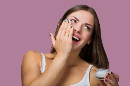 Doposole viso: ecco 3 prodotti consigliati, sotto i 10 euro!