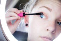 Mascara irritanti: ecco gli ingredienti da evitare!