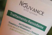 Nouvance BYO: cosmetici con buon INCI al discount Todis!