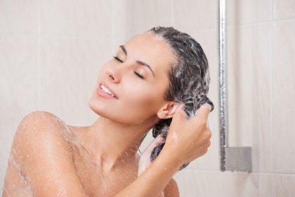 4 shampoo da supermercato con buon INCI, TOP!