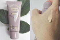 Fondotinta Creamy Comfort Neve Cosmetics: ecco cosa ne penso!