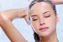 4 shampoo eco bio consigliati e super efficaci!!