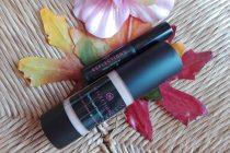 Nuovo brand di make-up bio: Reflection Organics