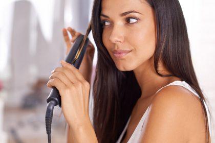 3 termoprotettori BIO TOP per capelli