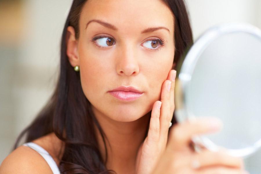 retinolo nei cosmetici