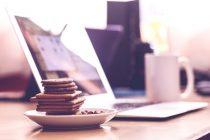 5 Biscotti BIO super buoni e consigliati!