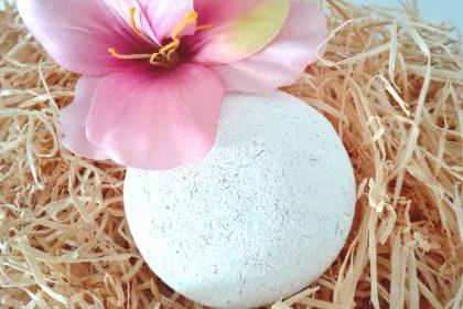 Pierre de Plaisir: la pietra magica per la pelle!