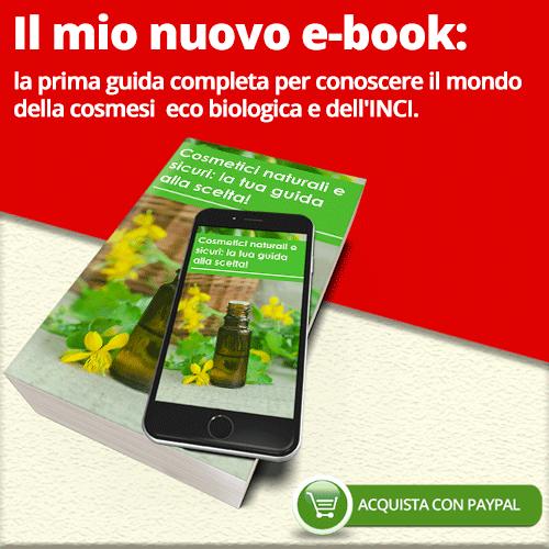 Promo e-book