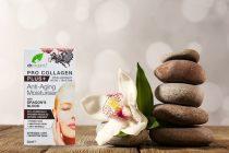 Sieri viso Pro Collagen Dr Organic