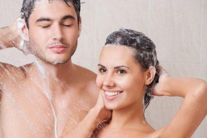 Ingredienti da evitare nello shampoo: la lista completa!