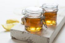 Le proprietà del miele per la nostra pelle!