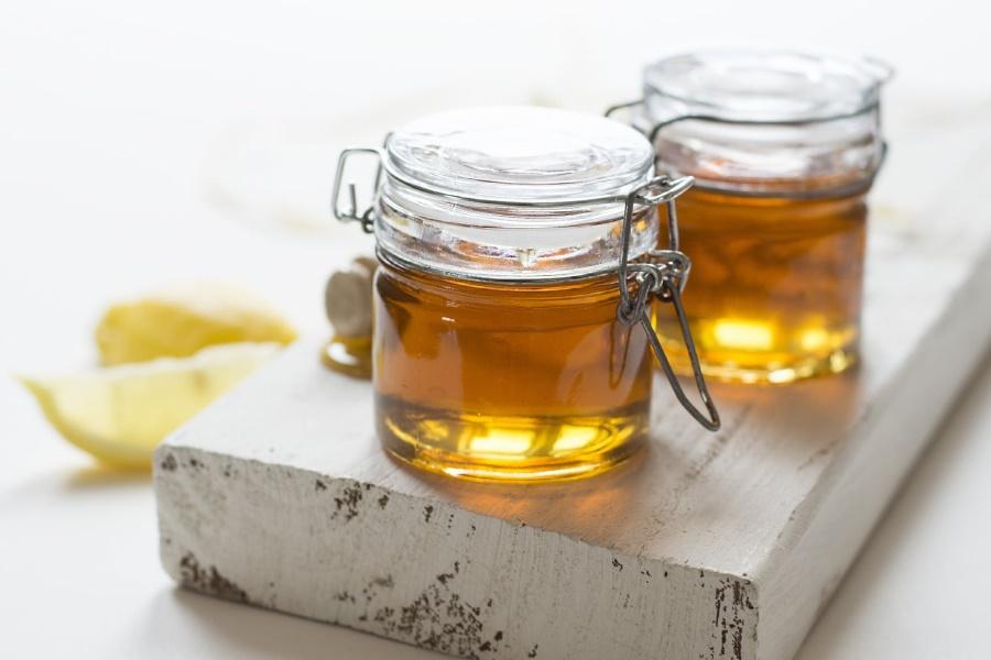 proprietà del miele