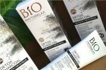 Detox Charcoal Phytorelax: prodotti al Carbone da supermercato!!