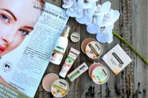 Make-Up da supermercato con buon INCI per una base trucco primaverile