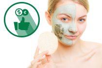 Skin Care BIO pelle grassa sotto i 16 euro!