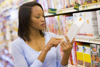 5 Conservanti alimentari da evitare assolutamente!