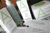 Ampelié in vitis vitae – nuova linea di cosmetici naturali