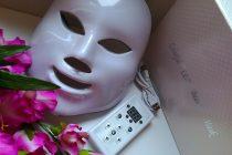 Maschera Led: tutto quello che devi sapere prima di acquistarla!