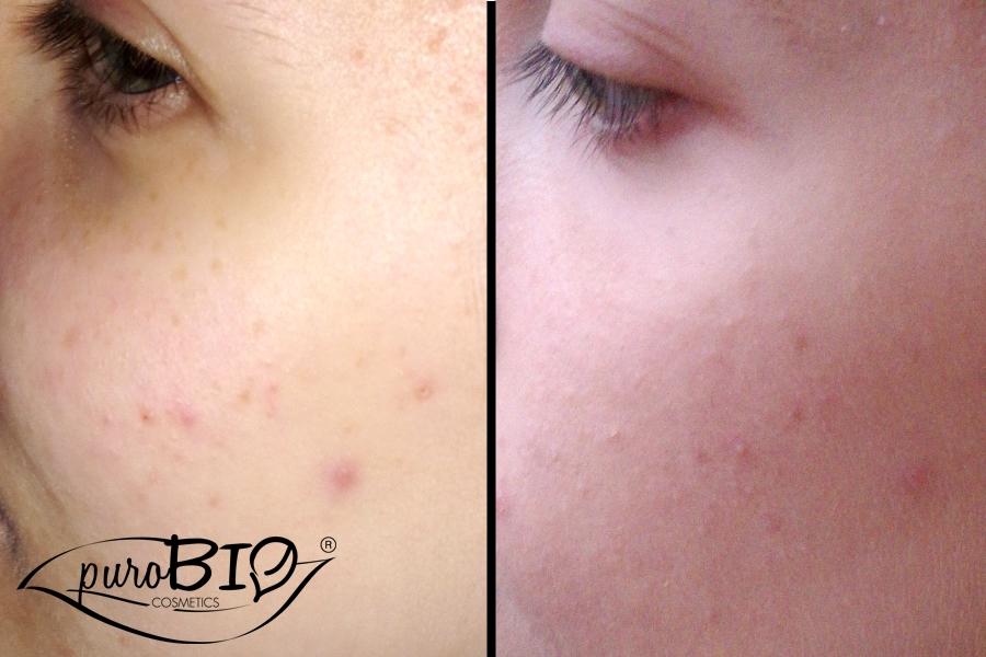 purobio sublime drop foundation  Drop Foundation PuroBio: recensione & consigli d'uso! – Bio Makeup