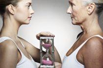 Pelle che invecchia velocemente? Ecco cosa sbagli!
