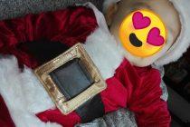 3 cose da fare a Natale con i bambini!