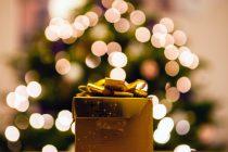 14+ idee regalo Natale 2018 per tutti (non solo beauty)!!