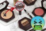 SCONVOLGENTE: ecco cosa succede alla tua pelle se usi cosmetici scaduti!!
