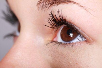 Grani di miglio contorno occhi: rimedi naturali & consigli!