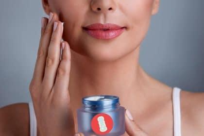 Cyclical Skin-Care: la cura della pelle che segue le fasi del ciclo mestruale