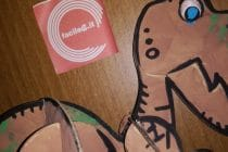 FacileA.it – giochi pedagogici e creativi