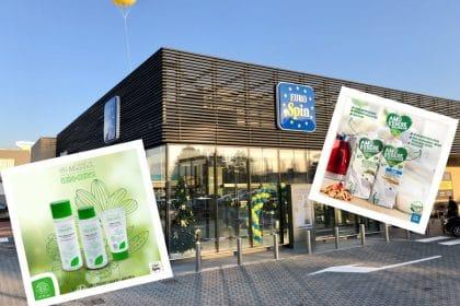 12 prodotti BIO Eurospin, che ti consiglio di provare!