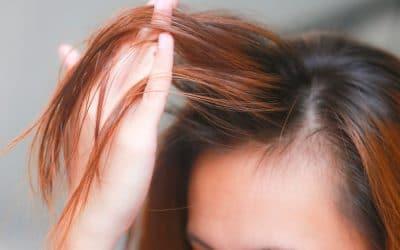 Impacco capelli fai da te senza risciacquo (MAGICO!!)