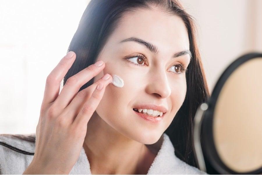 Skin Care Prime Rughe: ecco tutti i prodotti consigliati!