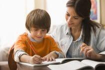 E da oggi, basta scuola! La nostra esperienza di HomeSchooling!