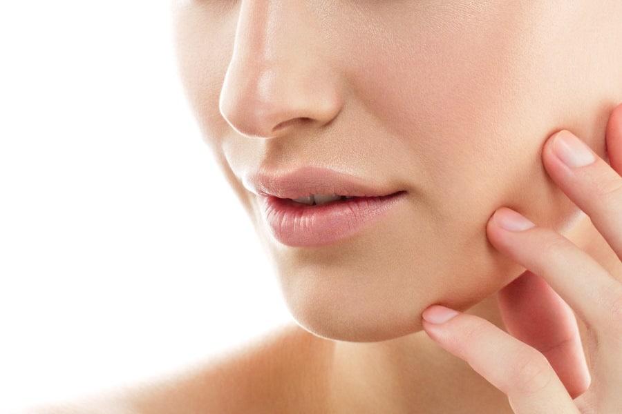 Acido Ialuronico: skin-care completa per il massimo beneficio!!