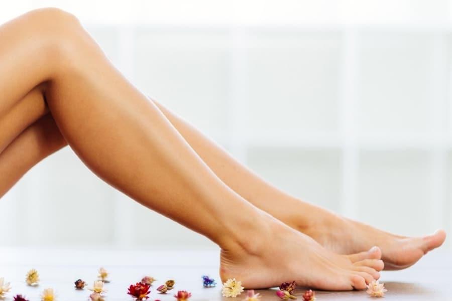 Follicolite da depilazione: ecco il rimedio naturale super efficace!