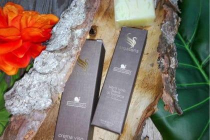 Argasens: scopriamo insieme i prodotti all'Olio di Argan BIO e Bava di Lumaca